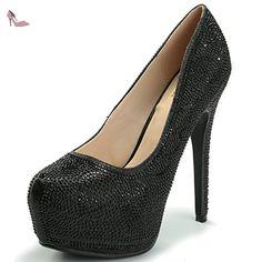Alexis Images Du Meilleures Sur Les Chaussures Tableau Leroy 178 ynaWS