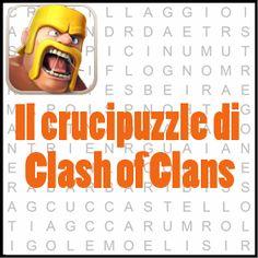 gioco-clash-of-clans