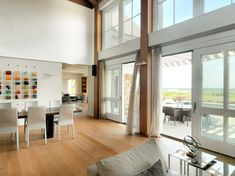 Image by: Hart Associates Architects Inc