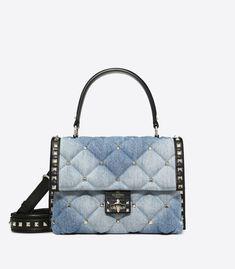 ea17a87dad Top 10 Best Italian Handbag Designers in 2019