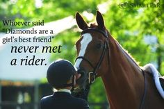 Love of my life, My horse! Equestrian Quotes, Equestrian Problems, Equine Quotes, Equestrian Girls, Horse Love, Horse Girl, Girls Best Friend, Best Friends, Friend 2