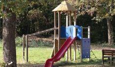 Informationen warum ein Kinderspielplatz im Garten viele Vorteile für die Gesundheit der Kinder bietet #informationen #kinderspielplatz #imgarten #vorteile #gesundheitkinder