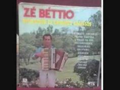 zé bettio - saudade de matão_xvid.avi