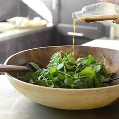 Thank you for your readership, your kind words and inspiration. My last giveaway for 2014 is this beautiful acacia wooden salad bowl.  Enter to win. Cheers!