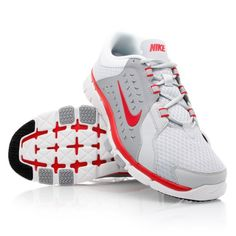 a291ea26da0 Nike Flex Supreme TR - Mens Running Shoes