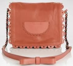 Chloe Bags on Sale! Shopping online for Chloe leather tote purse and discount tote bags.A designer tote expects a pivotal part in a woman's everyday life. From the initial days, if we examine then school sacks were the unmistakable thing. https://www.evernote.com/shard/s669/sh/4d2c2e34-40c5-4d64-b75e-cf5b54da21d1/f834fe1da20a24cb28ebc70c067de4ec