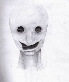 CreepyPasta's is a collection of creepy stories that people have written