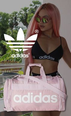 Amazon Purchases, Adidas Official, Adidas Bags, Skate Shoes, Pinterest Board, Me Too Shoes, Workout, Gallery, Link