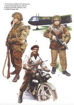 d day veteran parachute jump