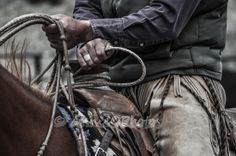 Silver, Leather, Horse Hair, Rawhide and Ropes. Real Cowboys, Horse Hair, Beautiful Things, Cowboy Boots, Lens, Training, Horses, Country, My Style