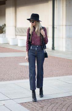 The_Garage_Starlets_Alina_Popov_Louis_Vuitton_jeans_Chloe_Shoes_Maison_Michel_Hat_Chanel_BoyBag.8