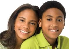 Fraternal twins Elizabeth Ryan Peete and RJ, daughter and son of Holly Robinson-Peete and Rodney Peete, Sr. were born in 1997.