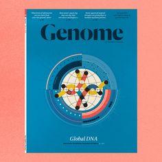 Genome 03