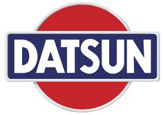A little more on the beginning of the Datsun, was an automobile named the (DAT car). Description from jaredthecarguy.blogspot.com. I searched for this on bing.com/images