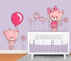 cicák falmatrica Toddler Bed, Character, Furniture, Home Decor, Art, Child Bed, Art Background, Decoration Home, Room Decor