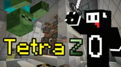 New post (Tetra Z Map) has been published on Tetra Z Map  -  Minecraft Resource Packs