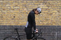 Matchy Infinity Collection. Available Men and Women  Sold by https://matchycycling.com
