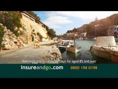 Travel insurance with no age limit (harbour) - http://stofix.net/insurance/travel-insurance/travel-insurance-with-no-age-limit-harbour/