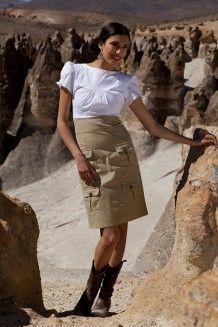 Antisuyu Dress