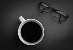 HD wallpaper: Black Coffee, white ceramic mug, Food and Drink, View, Internet Coffee Barista, Coffee Shop, Coffee Maker, Coffee Drinkers, Starbucks Coffee, Black And White Coffee, White Coffee Cups, Communication Interpersonnelle, Coffee Glasses