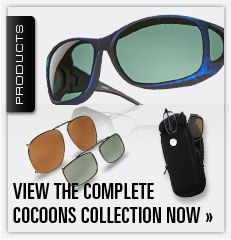 0beedac247 Cocoons - Professional Grade Fitovers