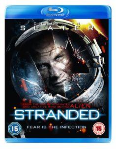 Stranded (Blu-Ray) Signature Entertainment https://www.amazon.co.uk/dp/B009W1NT7O/ref=cm_sw_r_pi_dp_x_fNVpybJC4D15D