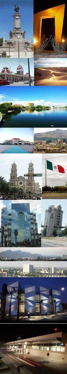 Ciudad Juárez,Chihuahua,México