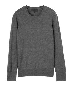Rag And Bone Natalie Sweater