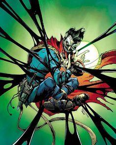 'Venom Madness' Strikes the Marvel Universe in March - IGN Marvel Dc Comics, Marvel Venom, Marvel Villains, Marvel Heroes, Venom Spiderman, Marvel Vs, Comic Book Characters, Marvel Characters, Comic Character
