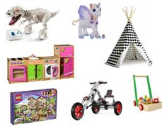 duur-kinder-speelgoed