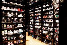 joe-johnson-sneaker-closet----I need it