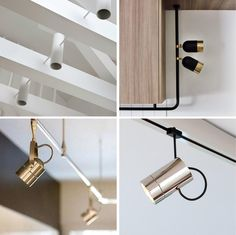 track lighting styles. Simple Lighting Can Track Lighting Ever Be Cool Spoiler I Think Kind Of On Styles V