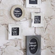 mot cr atif nordic id es d co zodio diy d coration tendance d corons le mur. Black Bedroom Furniture Sets. Home Design Ideas