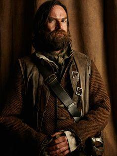 *New* Pics from Season 1 of Outlander | Outlander Online