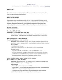 star format resume simple job resume format first time resume template st time - Sample Of Resume Format