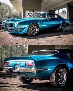 Classic Cars Culture on Pontiac Firebird Formula 400 Photos pixeleye 1957 Chevrolet, Chevrolet Impala, Chevy, Pontiac Gto For Sale, Pontiac Cars, Pontiac 400, Firebird Formula, Pontiac Firebird Trans Am, Cadillac