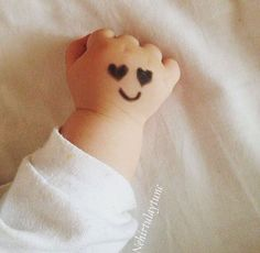 Monthly Baby Photos, Newborn Baby Photos, Baby Boy Newborn, Cute Babies Photography, Newborn Baby Photography, Baby Tumblr, Cute Baby Wallpaper, Cute Baby Girl Pictures, Baby Posters