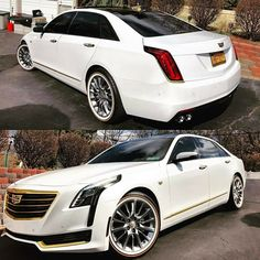 36 Best Cadillac Pimpin Inspiration Ideas Images On Pinterest