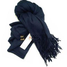Sherlock Scarf Long Blue Wool Replica Sherlock Cosplay Prop... ($39) ❤ liked on Polyvore featuring accessories, scarves, long shawl, wool scarves, woolen scarves, blue shawl and blue scarves