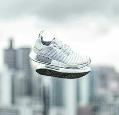 Cheap Adidas NMD XR 1 'Duck Camo' Sneaker News NMD XR 1 Colorways