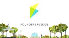 Y Combinator signs up to Founders Pledge charity scheme for social causes