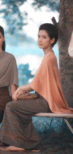 thai borlänge malee thai massage
