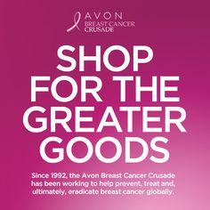 Avon Mega Store of Overland Park *Avon Products * Avon Prices + Sales*  11034 Quivira Rd, OP KS 66210 913-344-9959 * http://go.youravon.com/33ghk9