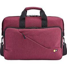 be528987a1ab FÖRENKLA Duffle bag on wheels - IKEA