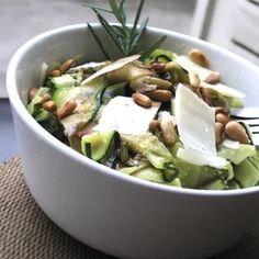 Cook Quinoa With Recipes Quinoa Salad Recipes, Vegetarian Recipes, Cooking Recipes, Healthy Recipes, Healthy Food, Quinoa Benefits, How To Cook Quinoa, I Foods, Food Inspiration