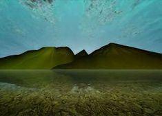 Surrealistic and Abstract art gallery. Digital art by San Base Abstract Digital Art, Abstract Art, Digital Art Gallery, Limited Edition Prints, Canvas Prints, Base, Studio, Artist, Modern