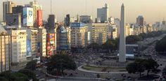 Río de Janeiro, Buenos Aires, Quito y Montevideo son sólo algunas de las 10 mayores ciudades de América Latina. ¿Quieres conocer cuales son las demás? Entonces no puedes dejar de visitar nuestro ranking aquí: http://www.rutas365.com/las-10-mayores-ciudades-de-america-latina/
