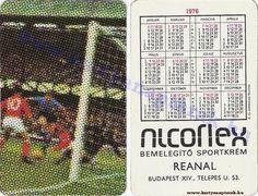 1976 - 1976_0258 - Régi magyar kártyanaptárak
