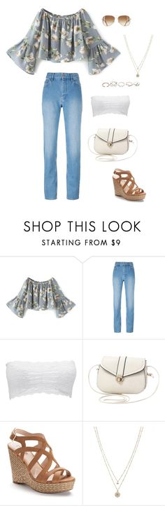 """""""taehyung #3"""" by spam-653 ❤ liked on Polyvore featuring Étoile Isabel Marant, Charlotte Russe, Jennifer Lopez, LC Lauren Conrad and GUESS"""