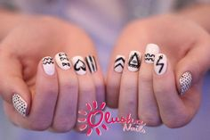 manicure, manicure Kraków, manicure nowe trendy, nail art manicure, salon manicure